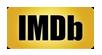 IMDB solo